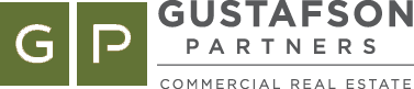 Gustafson Partners Commercial Real Estate